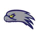 GCS Hawks vs Spartanburg Day – December 7 at Greenwood Christian School