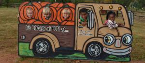 Elementary-Field-Trip