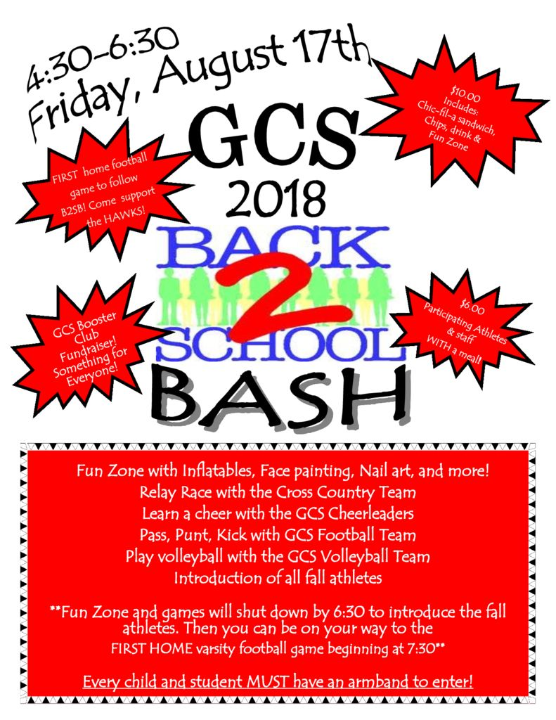 thumbnail of Back to school Bash2018 (1)