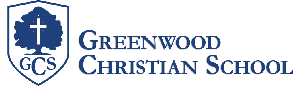 Greenwood Christian School